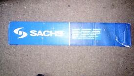 Audi a4 gas shock absorber brand new