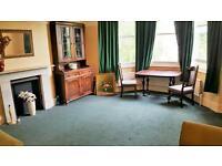 2 bedroom flat in St Margarets Road, 5 Mins Walk Station