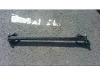 MG ZR / Rover 200/45 Strut brace