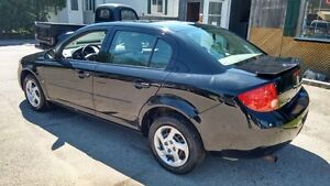 2008 Pontiac G5 AUTO, A/C, **PAY $97.38 BI-Weekly $0 DOWN!! Cambridge Kitchener Area image 3