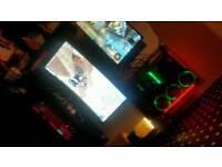 35 inch benq ultrawide gaming monitor 144hz xr3501