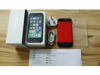 Iphone 5S (Delivery Available) Good Condition