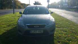 Ford Mondeo 1.6 petrol