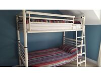 Jay-Be Bunk Beds for Sale