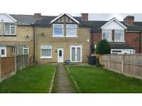To let 3 bed house in thurcroft near dinnington