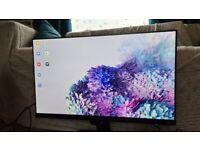 """BenQ 27"""" IPS FHD HDR FreeSync LED Monitor"""