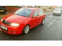 Swaps for bmw 118d ) 120d I have a fabia vrs on a 54 plate runes mint cat. c last year mlie