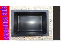 Paving/Sett 7.1 >Mold 3D decorative.panel.tile.paving.plaster.concret