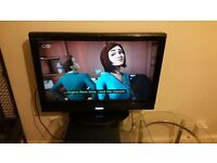"32""toshiba lcd colour tv"