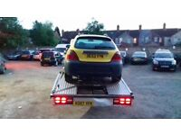 G.M.S Vehicle breakdown recovery,,transport&storage