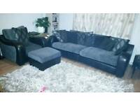 Sofa set for sale, great condition