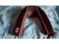Medisana 88941 Neck Massager MNV