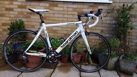 Boardman Team Carbon Limited Edition 2013 56cm Road Bike