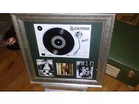 Quadrophenia 515 single framed vespa lambretta the who