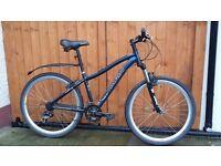 cheap Woman Marin bike