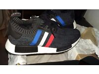jwzpke Adidas nmd in Scotland | Men\'s Trainers For Sale - Gumtree