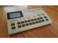 Roland TR-505 Rhythm Composer - Vintage Drum Machine