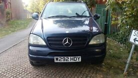 very reliable car for sale