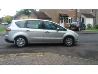 Cheap 7 Seater diesel for sale