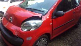 SCRAP CARS AND VANS WANTED SCRAP SCRAP CASH FOR SCRAP CARS