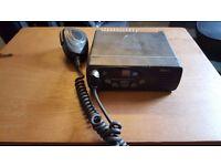 Tait Tm8110 data radios for sale