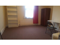 Huge triple flat Hendon Central (all bills included)