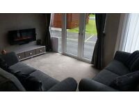 *****Luxury Static Caravan/Holiday Home For Sale In Kendal Near Windermere,Lake District*****