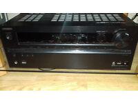 onkyo tx-nr 515 av amplifier