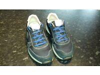 Ecco Trainers Size 43