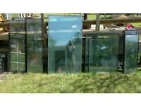 Window / double glazed unit