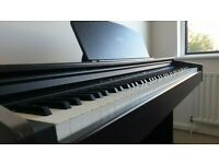 Yamaha Arius YDP-121 Digital Piano