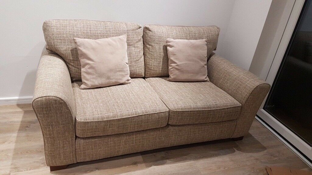 Next Michigan Sofa Amp Snuggle Chair In Childwall
