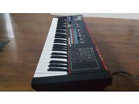 Roland Jx3p (Original)