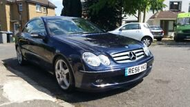 Stunning clk..must be seen!!!