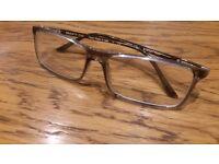 Stark Gravity Evo Glasses