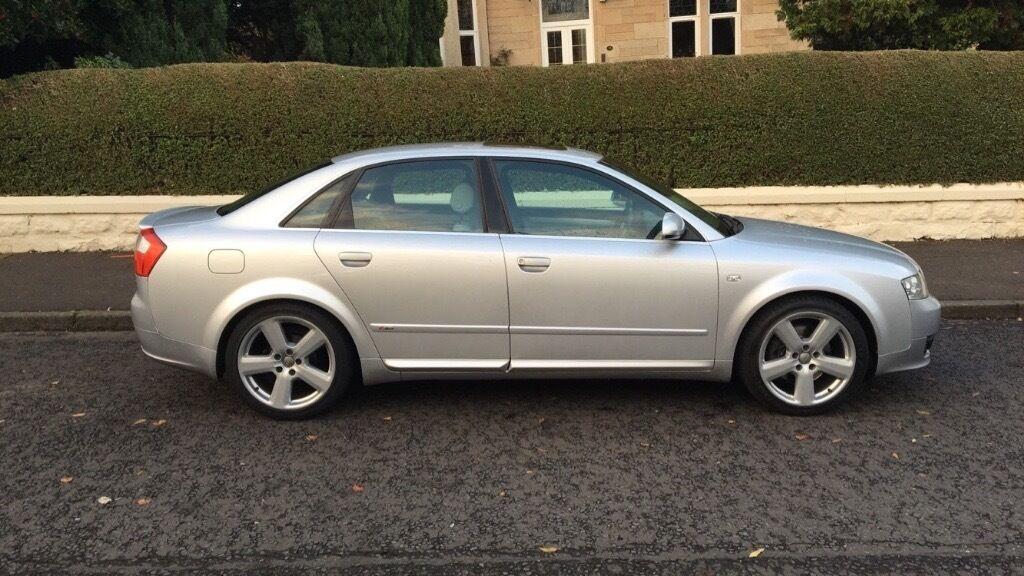 1999 Audi S3 Manual Us Upcomingcarshq Com