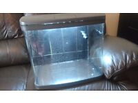 ***FORSALE FISH TANK SET UP***