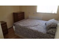 Queens Park studio / No agency fees! Private agency directly with landlord.