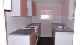 Immaculate large 2 Bed house, Seaham, No Bond, DSS accepted