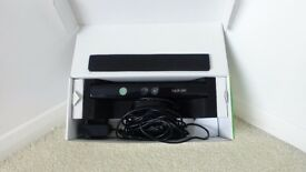 Brand new XBOX 360 Kinect Sensor