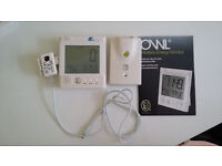 Owl Wireless Electricity Monitor (CM119 )