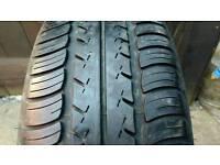 Mini Cooper 195/55/16 Runflat Tyre