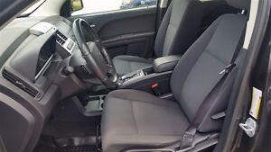 2010 Dodge Journey se- $41WK-Bluetooth-Tinted Windows- Mp3 intpu London Ontario image 18