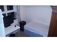 ---Single room available now in Shoreditch----