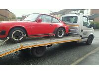 IKL 24HR RECOVERY TRANSPORTATION 07849056157 BREAKDOWN RECOVERY