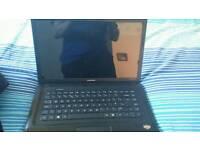 Compaq laptop windows 10