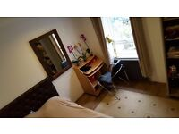 DOUBLE Room, close to Science Park. Clean & quiet house