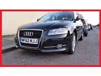 2008 Audi A4 Avant 1.9 TDI SE 5dr --- Diesel --- Manual --- Part Exchange Welcome --- Drives Good