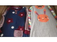 Girls clothes bundles age 5-6