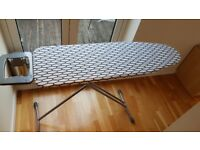 Ironing Board Ikea